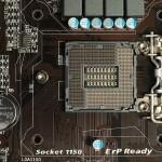 1024px-Intel_Socket_1150_IMGP8593_smial_wp