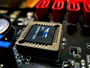 Назначение BIOS: коды и звуковые сигналы ошибок