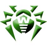 Dr.Web - плюсы и минусы антивирусной программы