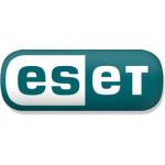 Антивирус ESET NOD32 - плюсы и недостатки