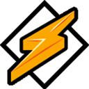 Проигрыватель Winamp - новый интерфейс и навигация
