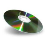 Что такое CD, DVD, Blu-ray диск