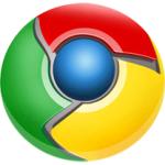 Особенности браузера Google Chrome и безопасность