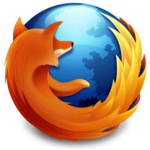 Браузер Mozilla Firefox - интернет-обозреватель со своими достоинствами и недостатками