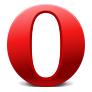 Особенности браузера Opera