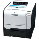 Принтер: основные характеристики