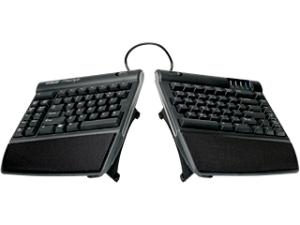 Клавиатура: характеристики устройства ввода
