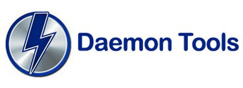 DAEMON Tools - создание образов (виртуальных копий) дисков