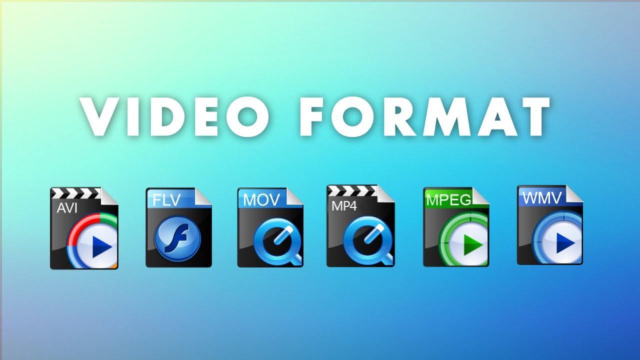 KMPlayer - бесплатный видеоплеер со встроенными кодеками