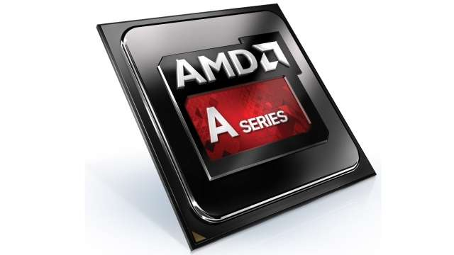 Процессоры AMD Sempron, AMD Athlon, AMD A-серии, AMD FX.