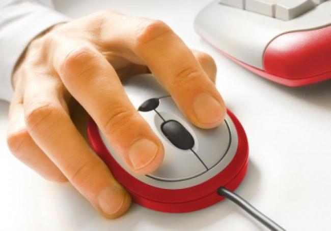 Какую компьютерную мышь выбрать?
