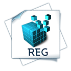 icon_post_regedit