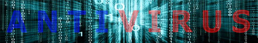Компьютерные вирусы. Признаки заражения. Антивирусные программы.